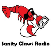 sanity_claws_radio_main
